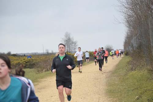 newburyparkrun-running